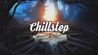 Download Chillstep Mix 2019 [2 Hours] Mp3 and Videos