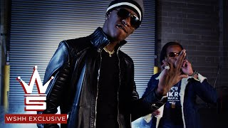 Shad Da God x Young Thug