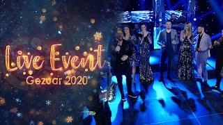 Live Event - Gezuar 2020 Programi i vitit te ri Tv Kopliku