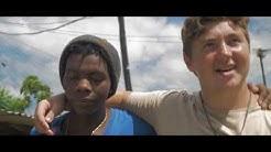 GENESIS ANTHEM PROJECT /// Short Film