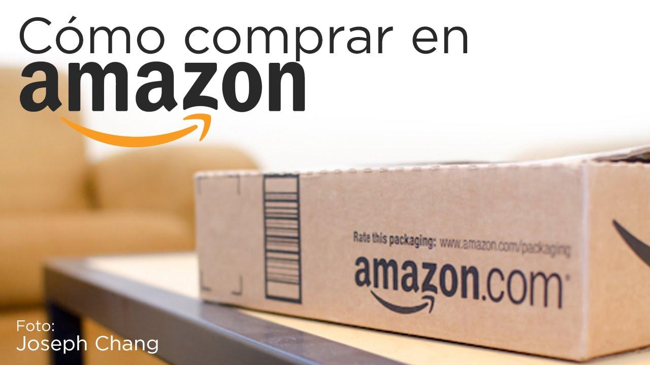 COMPRAR ERIDOSIS TOALLITAS AMAZON