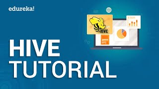 Understanding Hive In Depth | Hive Tutorial for Beginners | Apache Hive Explained With Hive Commands