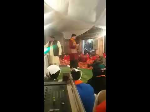 Badi Der Bhai Badi Der Bhai Kab loge khabar bholenath by Rohit Kumar