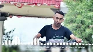 Download Lagu cofer robi manafeKO JALAN JU BAE - Tian DW x Tian DJ mp3