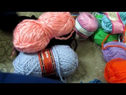 tipos-de-hilos-para-crochet-(video-2)