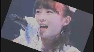 AKB48 TeamBのさややこと川本紗矢さんのスライド動画です 「し...