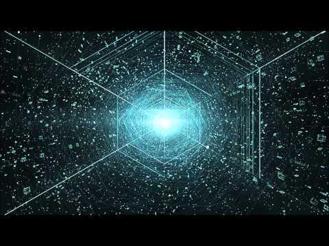 Gary Jules - Mad World (Grayed Out Remix) HD