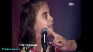 Save Palestine (the Voice Kids) MP3
