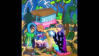Jardines Ft. Lido Pimienta (Thornato Remix)