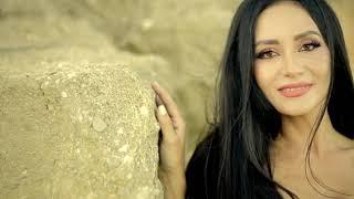 Descarca Diana Bucsa - Praf de stele (Originala 2020)