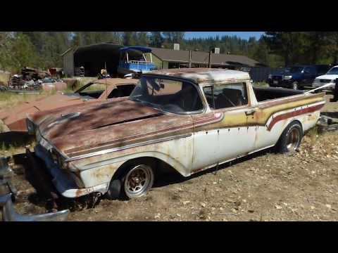 NorCal Online Estate Auctions Northern Ca Redding Chico norcalonlineauctions.com