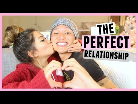 HOW TO HAVE A BETTER RELATIONSHIP IN 2016!