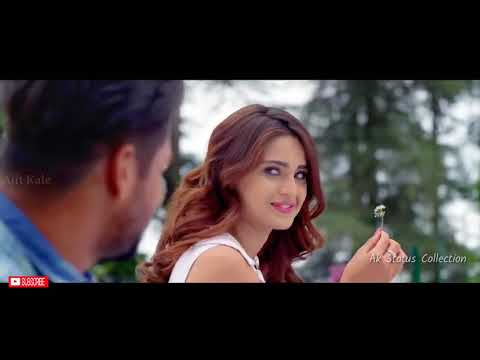 tere-bina-dil-naiyo-lagda-tik-tok-famous-songs-2019-teri-pyari-pyari-do-akhiyan-viral-version