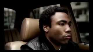 Childish Gambino - Heartbeat (axisONE Radio Edit)