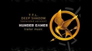 T.T.L. - Deep Shadows