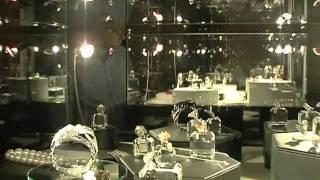 III EDIZIONE WLF - WATCHES & LUXURY FAIR, CATANIA