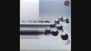 dj fraki- Atomic Basse