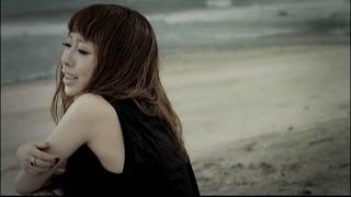 加藤ミリヤ - Aitai