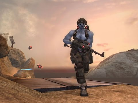 how to download rogue trooper free.