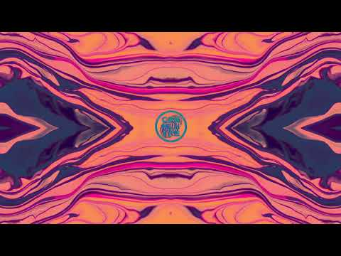 Download NICO BALDUCCI - WHAT YOU GON DO (ORIGINAL MIX)