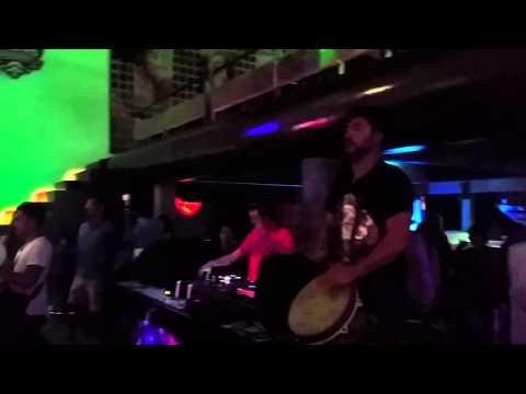 Koh samui night music live