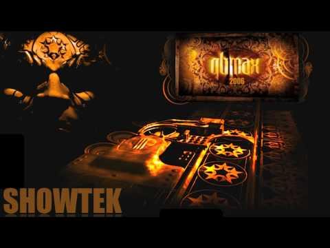 Showtek Live @ Qlimax 2006