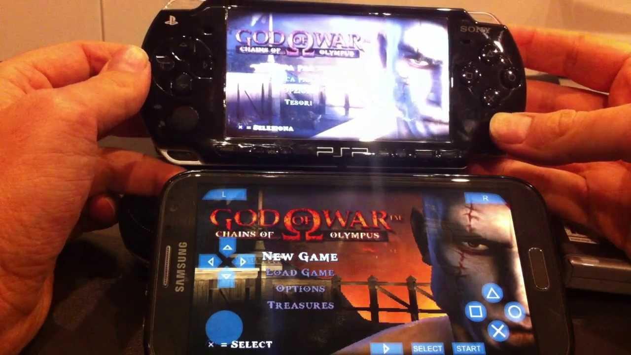 Advance Wars 2: Black Hole Rising FAQ ... - GameFAQs