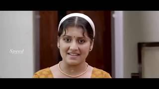 Latest Action Mystery Thriller Hindi Movie 2019 | New Bollywood Family Drama Movie |Full HD 2019