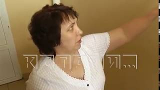Детский сад в Дзержинске закрывают из-за угрозы обрушения