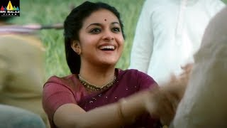 Mahanati Super Hit Trailers   Back to Back   Keerthy Suresh, Dulqueer Salmaan, Samantha
