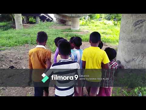 2015 Time is Gold Tamil Short Film Directed By N Jayachandran Cinematography S Thirumalai Producted