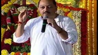Sri Guru Venu Dattatreya Swamy Vari Pada Pooja Mahotsavam - Part 13