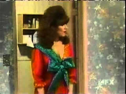 Download Married With Children - Bundy Christmas Collection