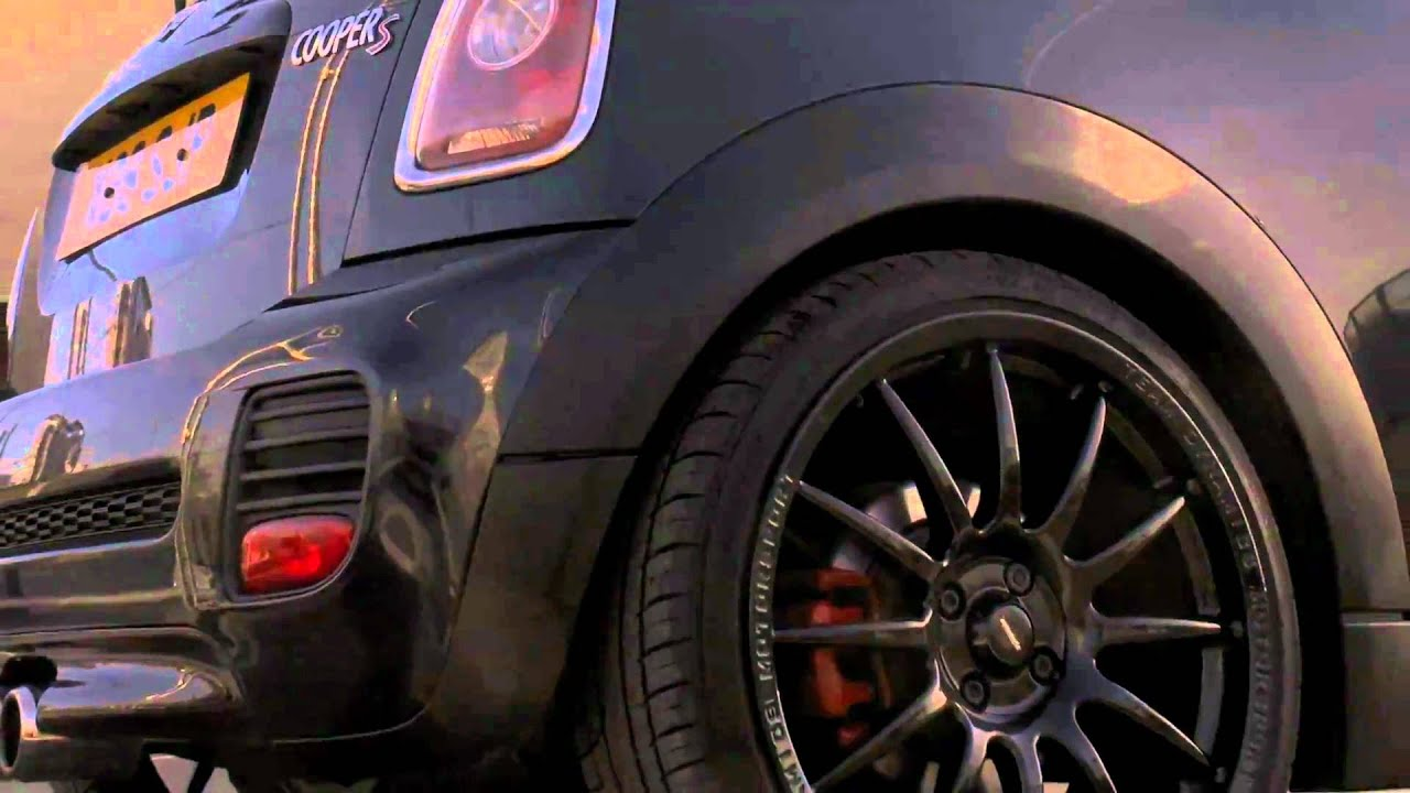 Maxresdefault on Mini Cooper Vehicles