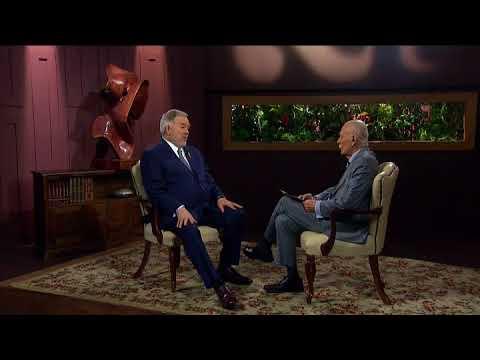 José Vicente HOY. Entrevista a Roy Chaderton Matos y los confidenciales