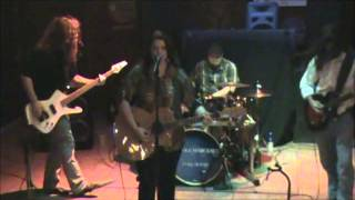 GunPowder & Lead cover Miranda Lambert