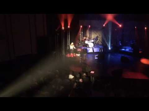 Breathe Again (Sara Bareilles cover) - Ava Droski