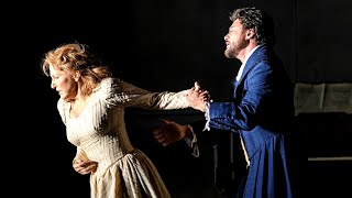 Werther – Act III Duet (Joyce DiDonato and Vittorio Grigòlo, The Royal Opera)
