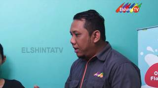 Download Video Kandang Moo KISI-KISI Elshinta TV MP3 3GP MP4