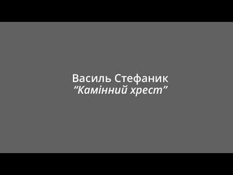 Биографические справки Проект Исторические Материалы