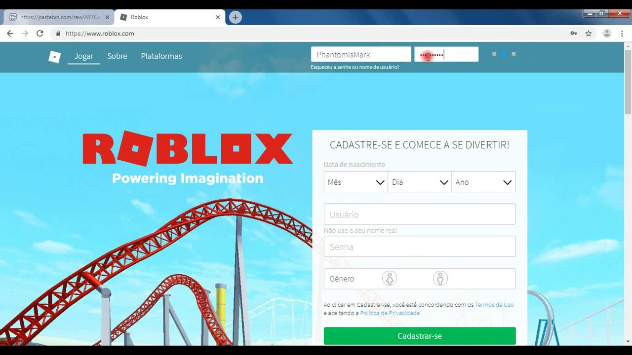 dump + 1200 roblox accounts with robux and RAP Free
