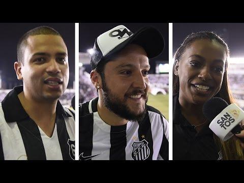 Presenças ilustres na final da Copa do Brasil 2015