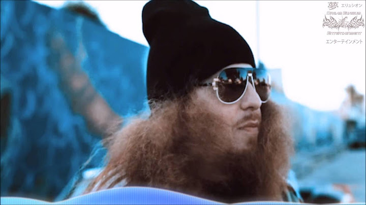 rittz  switch lanes instrumental re  produced by dee