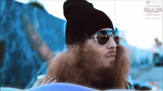 Rittz - Switch Lanes Instrumental (Re - Produced by D.E.E.)