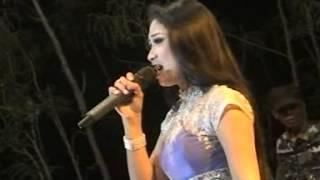 Download lagu RGS RACI - SECAWAN MADU - ANISA RAHMA