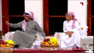 المجلس: العراق وفلسطين / مابعد المباراة +  تحليل مستوى يونس محمود الجزء الثاني