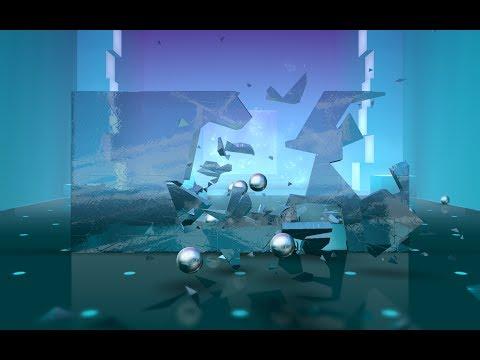Smash Hit игра на Android и iOS