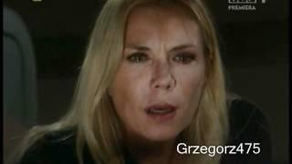 """Brooke sees heart """"Brooke & Ridge"""" (2009)"""