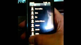 Nokia Pro Evolve V5 Version 111.040.0704 By Don Sangalang Nokia n8 Thumbnail