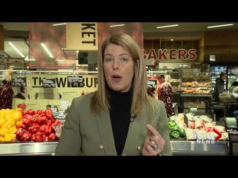 Eating for Energy Health benefits of microgreens    Jan 23, 2018